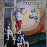 Sorcert at Sea on Friday, and Saturday at Bharat Nivas