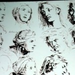 human expressions