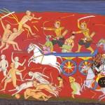 Ramayanam 1