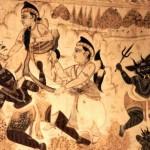 Ramayanam 2