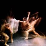 <b>Music, Dance, Vedic Knowledge</b>