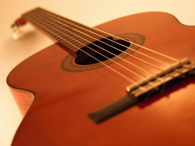 Photographer:web | Ptianga 27th at 7pm - Jivatman's songs with guitar