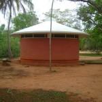 Auroville Schools