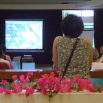 General Meeting on Violence in and around Auroville