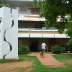 Auroville Foundation