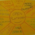 <b>Open Platform on Entry #4</b>
