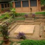 Ilaignarkal  Education Centre