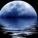 Full Moon on 22nd in Aquarius