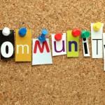 community palnning