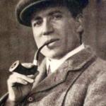 William henry Devis Portrait