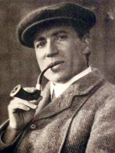 Photographer:google images   William henry Devis Portrait