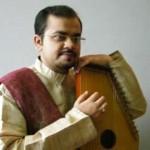 Iman Das