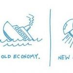 New Economy?