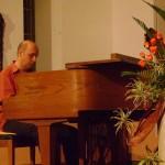 <b>Piano Impressions</b>