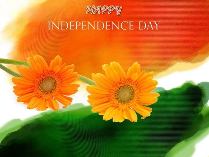 Photographer:web | Happy Independence Day India