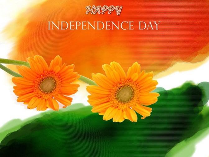Photographer:web | Happy Independence Day India