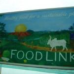 food link