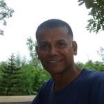 <b>On Auroville</b>