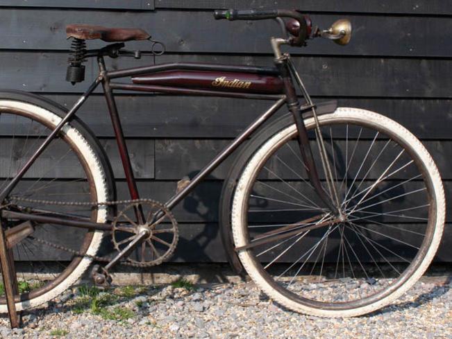 Photographer:web | Cycle