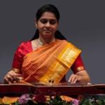 Dr. Kamal Shankar