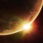 The Origin of Creation