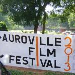 Auroville Film Festival 2013 starts on 17th