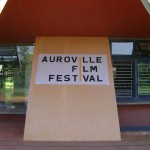Auroville Film Festival 2013 starts on 17th