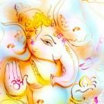 <b>Sri Ganesh Chaturthy</b>