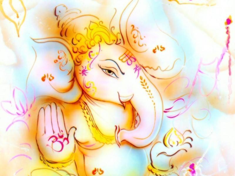 Photographer:web | Lord Ganesh