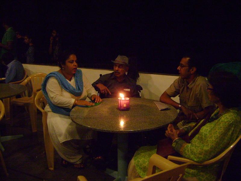 Photographer:Shirin   Judge Kapoor, Ravi Kapoor