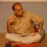 <b>Conference sur le Vedanta</b>