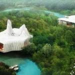Sustainable Living p- Zero Energy House