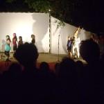 INIKI MALARKEY, NALAKI ANARCHY by Miraculous Production