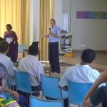 Toine van Megen - Sustainable Energy Solutions