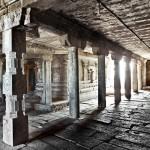 Perumukkal Temple