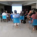 Koodam Presentatiion by Elvira and Sacha
