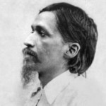 <b>Collected Poems - Sri Aurobindo</b>