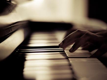 Photographer:web | Classical Piano Recital by Maestro Biagio Andrulli