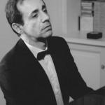 Maestro Biagio Andriulli