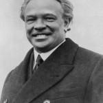 Ottorino Rephighi
