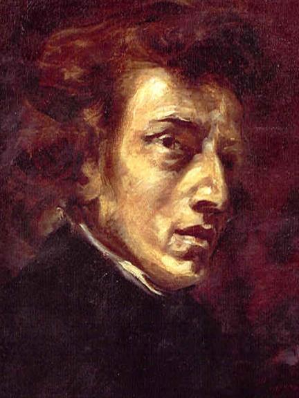 Photographer:web | Chopin