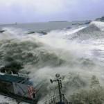 cyclone LEHAR