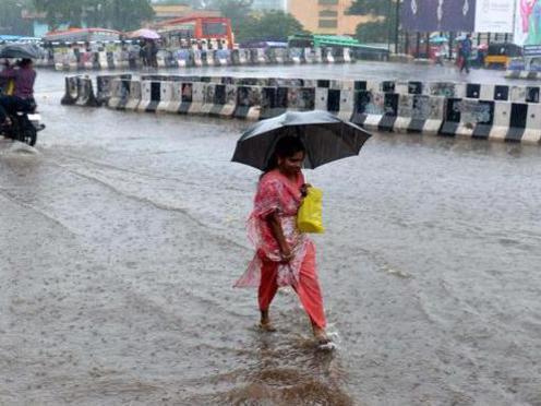 Photographer:web | cyclone LEHAR