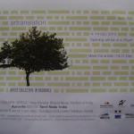 Arttranslations - Kale Kendra 4th of December