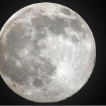 Full Moon in Gemini on 17th