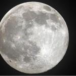 Full Moon in Gemini on 17th