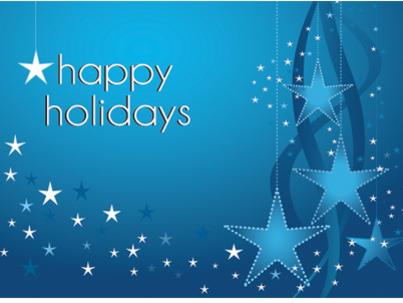 Photographer:web | Happy Holidays