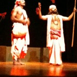 Introduction of Ramayana.<br />