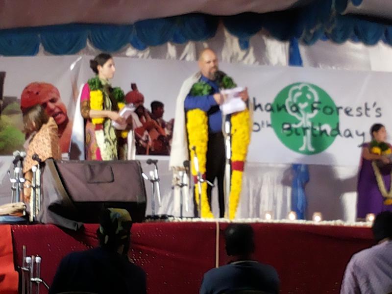 Photographer:Boobalan | Ceremonies and Thanks