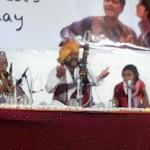 Mooralala Marwada